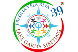 39th Lake Garda Meeting 2021 postponed to 20/05 -23/05/2021
